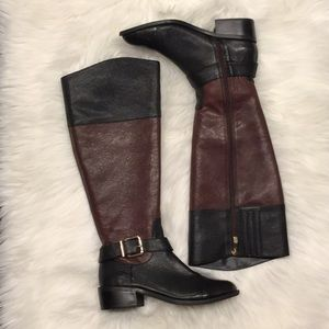New Vince Camuto Knee High Boot US 5.5 M